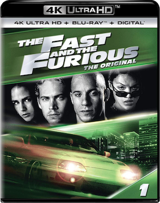 the_fast_and_the_furious_4k.jpg