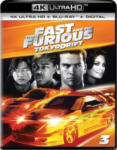 the_fast_and_the_furious_tokyo_drift_4k