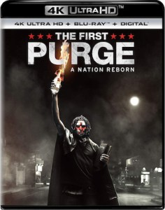 the_first_purge_4k