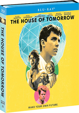 the_house_of_tomorrow_bluray.jpg