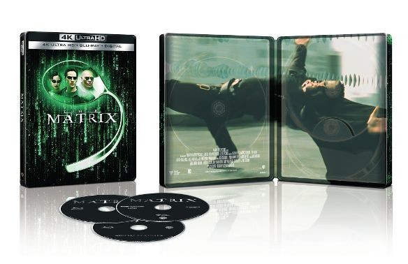 the_matrix_4k_steelbook