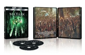 the_matrix_reloaded_4k_steelbook