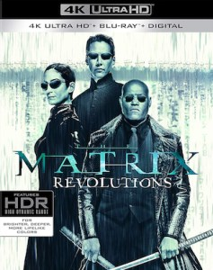the_matrix_revolutions_4k