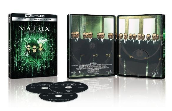 the_matrix_revolutions_4k_steelbook.jpg