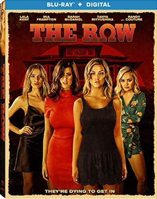 the_row_bluray