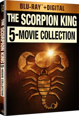 the_scorpion_king_5-movie_collection_bluray.jpg