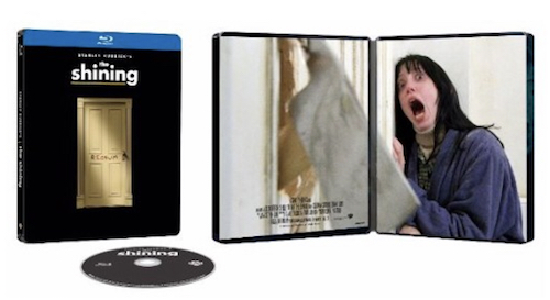 the_shining_bluray_steelbook