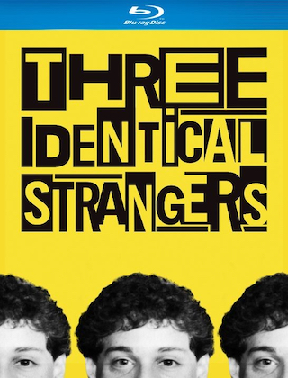 three_identical_strangers_bluray