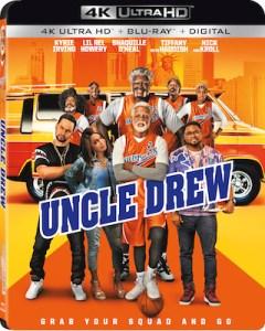 uncle_drew_4k