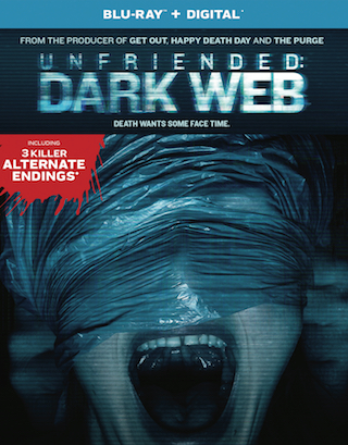 unfriended_dark_web_bluray.jpg