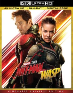 ant-man_and_the_wasp_4k