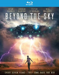beyond_the_sky_bluray