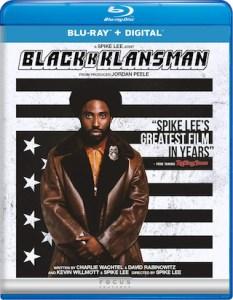 blackkklansman_bluray
