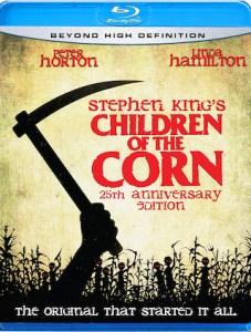 children_of_the_corn_bluray