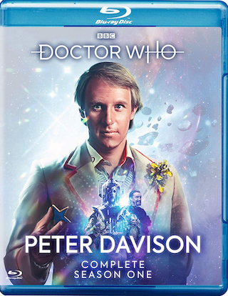 doctor_who_peter_davison_complete_season_one_bluray.jpg