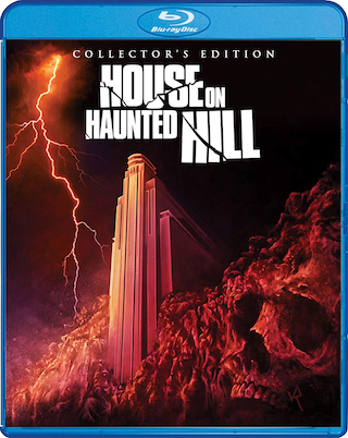 house_on_haunted_hill_collectors_edition_bluray.jpg