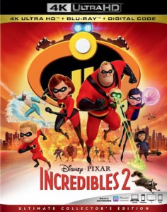 incredibles_2_4k