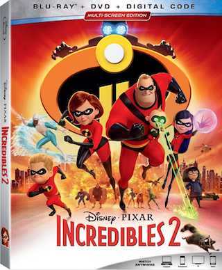 incredibles_2_bluray.jpg