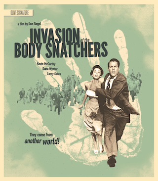 invasion_of_the_body_snatchers_olive_signature_bluray.png