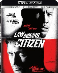 law_abiding_citizen_4k