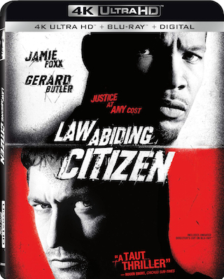 law_abiding_citizen_4k.jpg