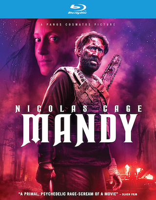 mandy_bluray.jpg