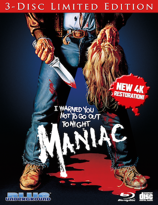 maniac_1980_4k_restoration_bluray