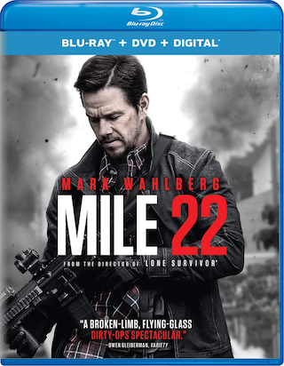 mile_22_bluray.jpg