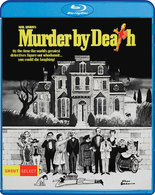 murder_by_death_bluray.jpg