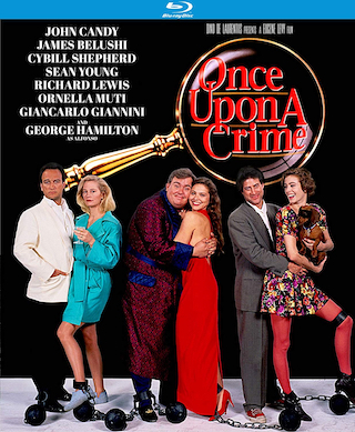 once_upon_a_crime_bluray