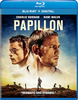 papillon_2017_bluray.jpg