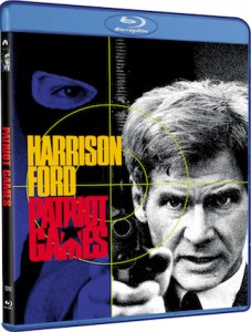 patriot_games_bluray