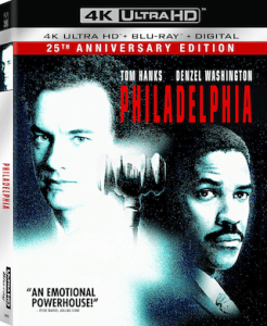 philadelphia_4k