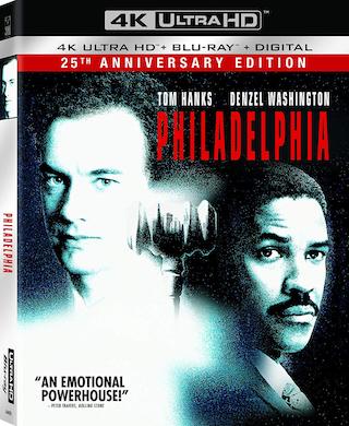 philadelphia_4k.png