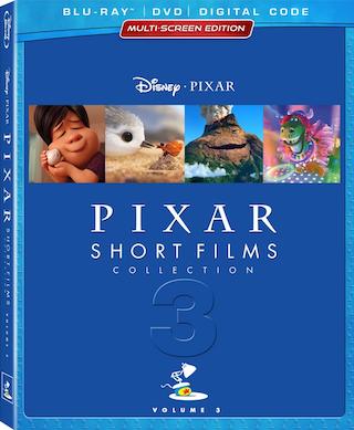 pixar_short_fims_collection_volume_3_bluray
