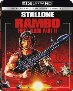 rambo_first_blood_part_ii_4k