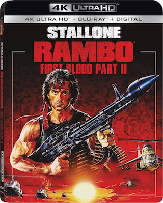 rambo_first_blood_part_ii_4k.jpg
