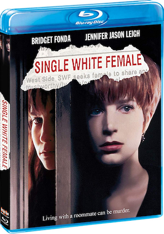 single_white_female_bluray.jpg