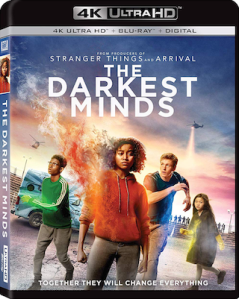 the_darkest_minds_4k