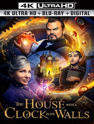 the_house_with_a_clock_in_its_walls_4k.jpg