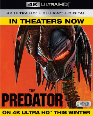 the_predator_2018_4k