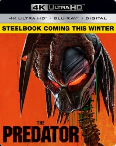 the_predator_2018_4k_steelbook