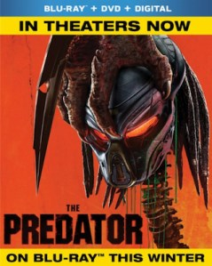 the_predator_2018_bluray