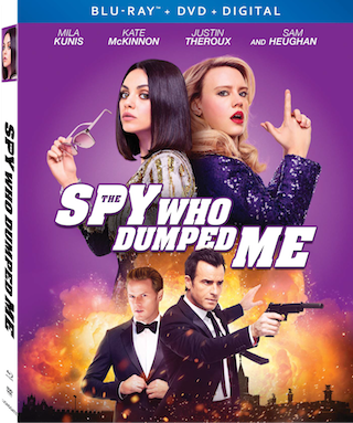 the_spy_who_dumped_me_bluray.png