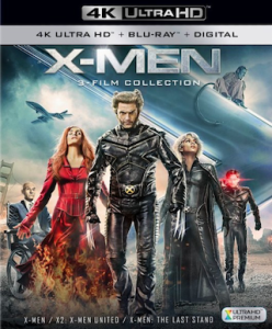 x-men_3-film_collection_4k