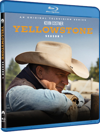 yellowstone_season_1_bluray