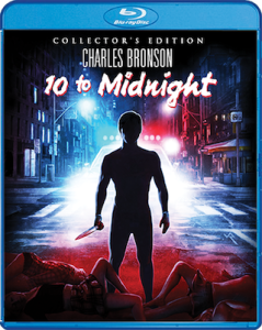 10_to_midnight_collectors_edition_bluray