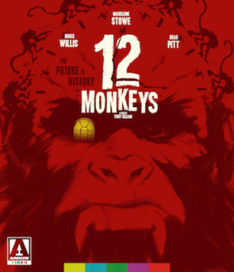 12_monkeys_special_edition_bluray