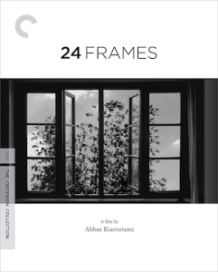 24_frames_bluray