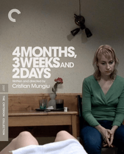 4_months_3_weeks_2_days_bluray